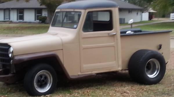 1949-truck-murphy-tx3