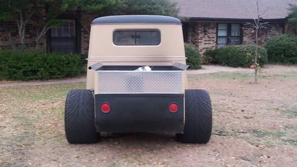 1949-truck-murphy-tx4