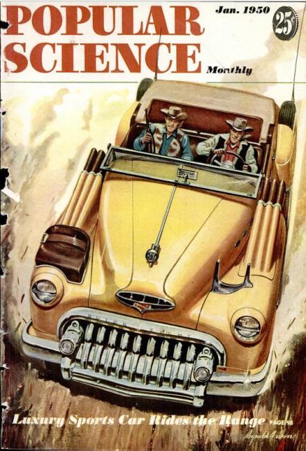 1950-01-popular-science-1