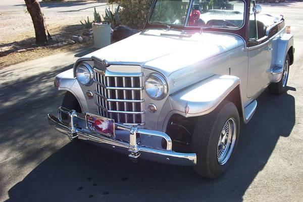 1950-jeepster-rosburg-wa1