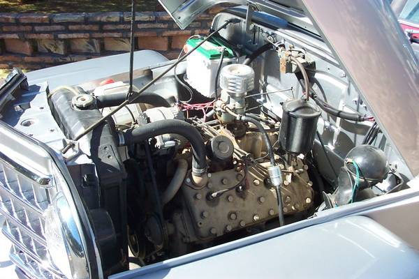 1950-jeepster-rosburg-wa2