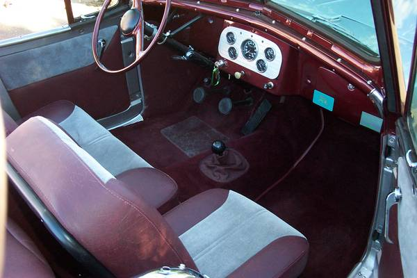 1950-jeepster-rosburg-wa3