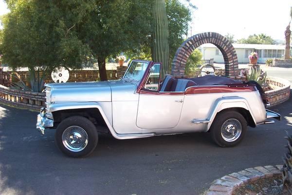 1950-jeepster-rosburg-wa4