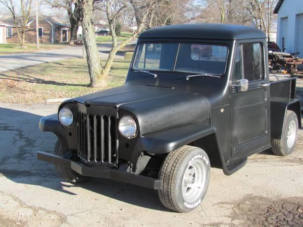 1950-truck-hartfordcity-in2