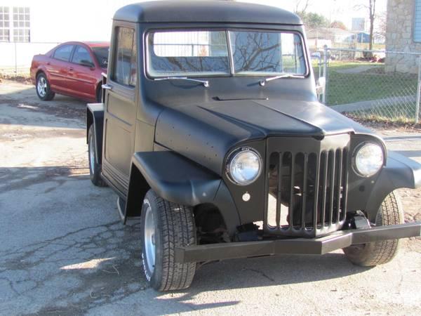 1950-truck-hartfordcity-in3