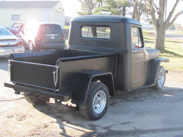 1950-truck-hartfordcity-in4
