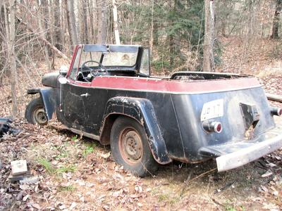 1951-jeepster-freedom-nh
