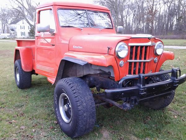 1951-truck-bristol-in1
