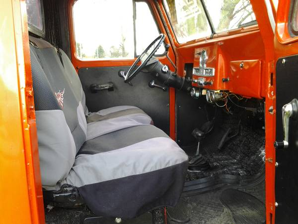 1951-truck-bristol-in2