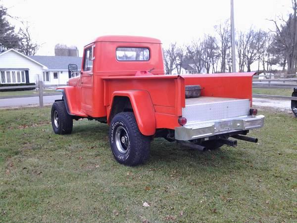 1951-truck-bristol-in3