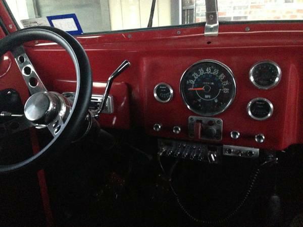1951-truck-lubbock-tx3