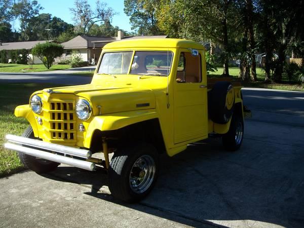 1952-truck-edgewater-fl1
