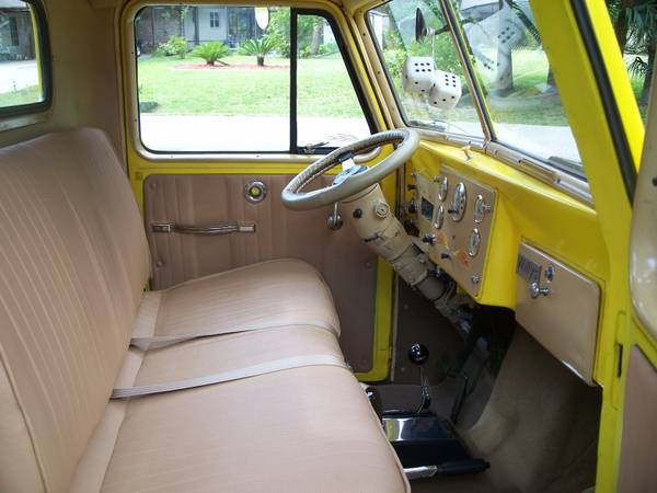 1952-truck-edgewater-fl2