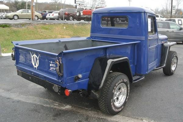 1952-truck-knoxville-tn4