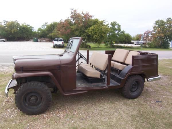 1952-wagon-sanleon-tx2