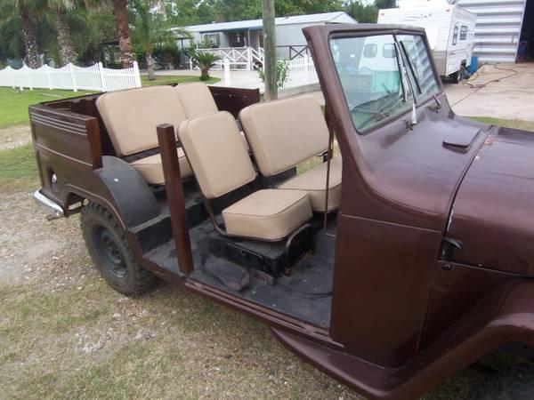 1952-wagon-sanleon-tx3