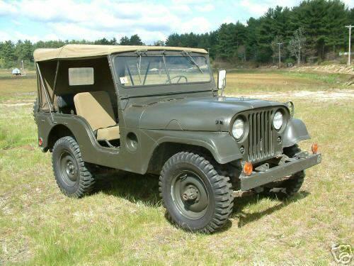 1953-m38a1-fernandininabeach-fl1