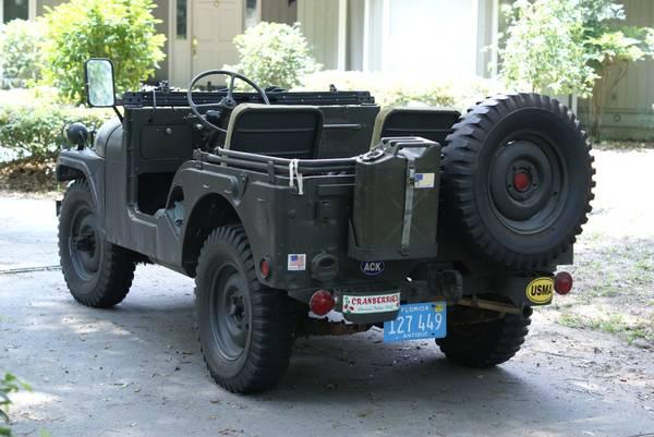 1953-m38a1-fernandininabeach-fl4