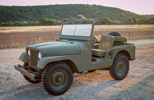1953-m38a1-ingram-tx1