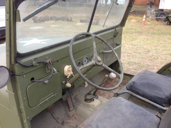 1953-m38a1-sanantonio-tx3