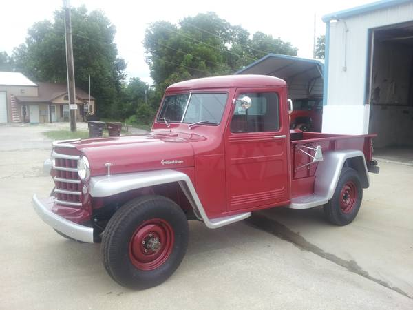 1953-truck-troy-mo1