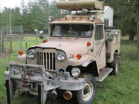 1954-truck-adventure-truck-lebanon-or0