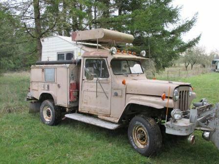 1954-truck-adventure-truck-lebanon-or1