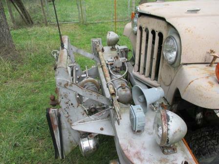 1954-truck-adventure-truck-lebanon-or2