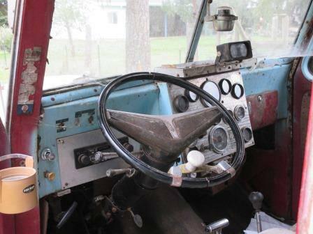 1954-truck-adventure-truck-lebanon-or3
