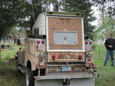 1954-truck-adventure-truck-lebanon-or4