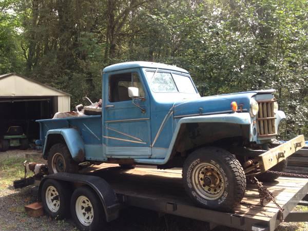 1954-truck-portland-or