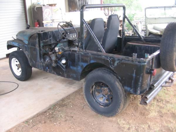 1956-cj6-abilene-tx1