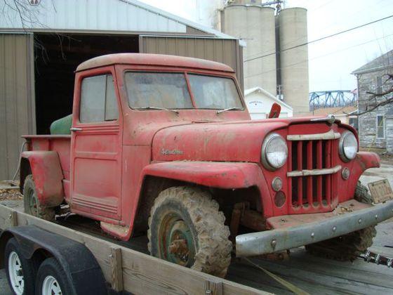 1956-truck-meredosia1