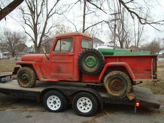 1956-truck-meredosia2