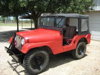 1957-cj5-waco-tx1