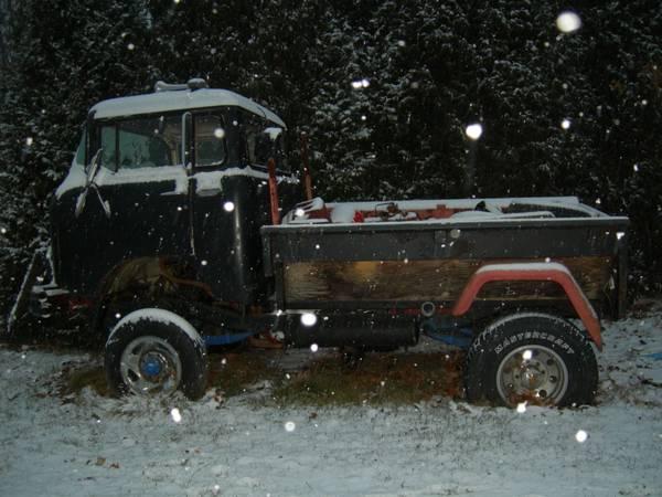 1957-fc150-allentown-pa