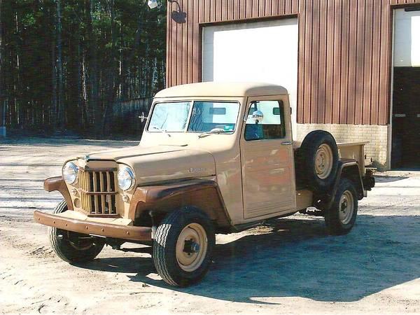 1960-truck-beaverton-mi1