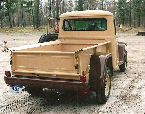 1960-truck-beaverton-mi2