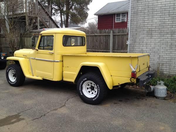 1961-truck-greenwich-ct4