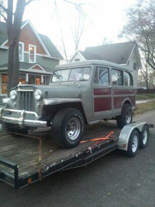 1961-wagon-hudson-mn1