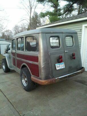 1961-wagon-hudson-mn2