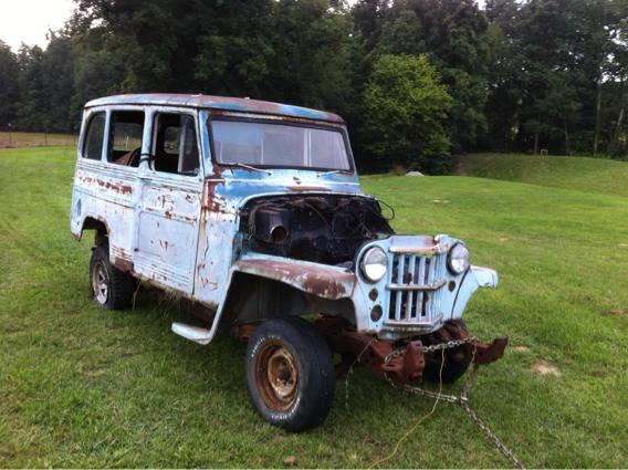 1962-wagon-hillsboro-oh1