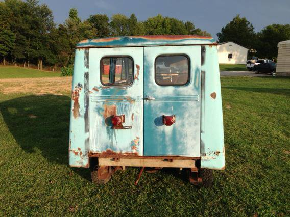 1962-wagon-hillsboro-oh2