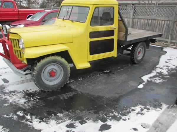 1963-truck-linwood-mi1