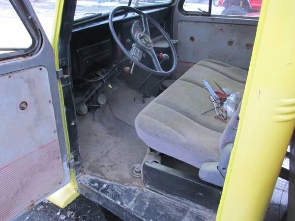 1963-truck-linwood-mi2
