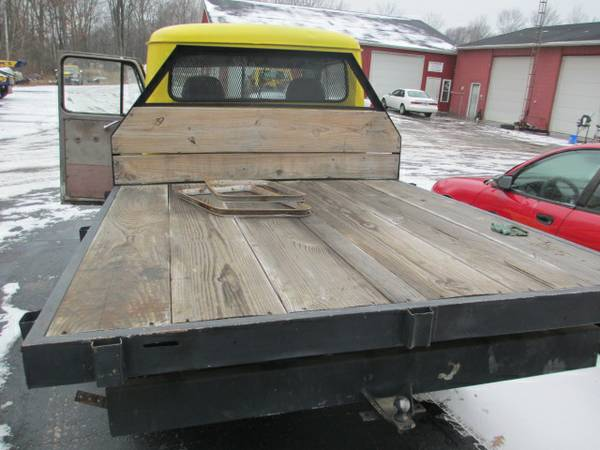 1963-truck-linwood-mi3