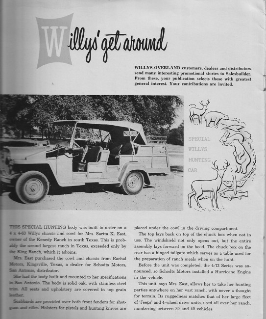 Willys-salesbuilder-jeepster-hunting-jeep-lores