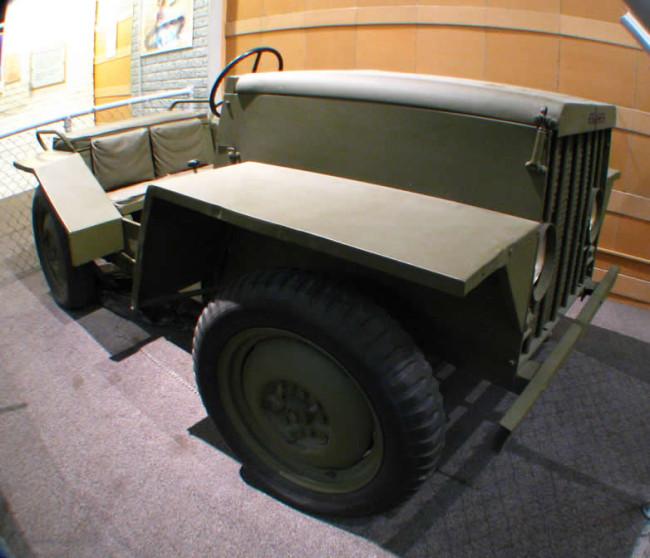 crosley-high-hood-cincinnati-history-museum1