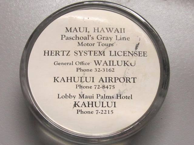 dj3a-gala-paperweight-hawaii-gray-line2