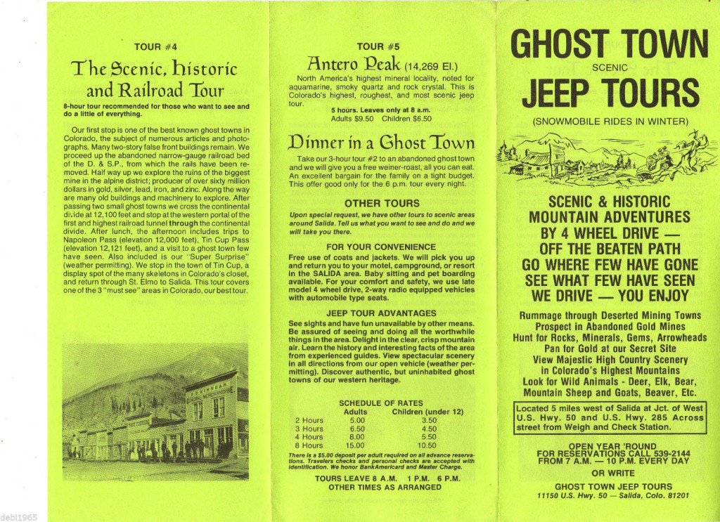 ghost-town-jeep-tours-brochure1